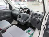 ハイゼットカーゴ デラックス ハイルーフ フルセグTV二年車検整備付 総額60万円
