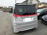 デリカD:2 1.2 X 4WD 二年車検整備付 支払総額68万円