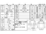 エルフ  2t標準ショート 保冷バン 全低床  ETC Bカメラ