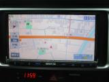 BRZ 2.0 S 6速MTフルセグナビ純正17インチAW