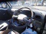 ハイゼットトラック タンクローリー ワンオーナー エムケー精工 430ℓ