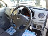 AZ-ワゴン XG CDオーディオ ETC