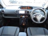 トヨタ カローラルミオン 1.5 G On B リミテッド