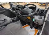 デュトロ 4.0 セミロング フルジャストロー ディーゼル 2t 標準セミロング 垂直P/G付