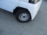 ミニキャブトラック Vタイプ エアコン付 冷蔵車 -5から20 パワステ エアB 5速