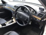Eクラス E300 アバンギャルドS サンルーフ ワンオーナー