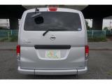 日産 NV200バネット 1.6 チェアキャブ 車いす2名仕様