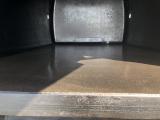床面鉄板補修等行っておりません!