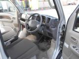 NV100クリッパー GX ハイルーフ 5AGS車 4WD 1年間走行距離無制限保証付き