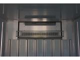 冷凍機 三菱/TDJS50A-L2 ±30度設定 -16度確認