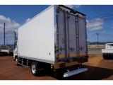 お問合せ管理No.H943 エルフ 2.95t 高床 ワイドロング 低温冷凍車