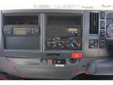 AC PS PW SRS ABS 排気ブレーキ キーレス バックモニター ASR 室内蛍光灯