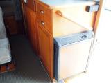 冷蔵庫 12Vソケット