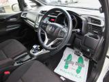 フィット 1.5 ハイブリッド Sパッケージ 二年車検整備付 支払総額78万円