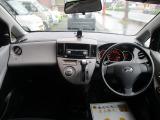 ソニカ RS 1オナ キーフリー HID