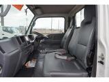 AC PS PW SRS ABS 電格ミラー 排気ブレーキ 集中ドアロック ETC ASR 社外メモリーナビ/ワンセグTV フォグランプ