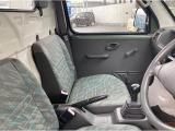 当店の在庫車輌は本土仕入れの特選車両を内外装キレイに仕上げております!!