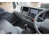 AC PS PW SRS ABS HSA 電格ミラー 排気ブレーキ キーレス(不良) ASR 社外メモリーナビ フォグランプ
