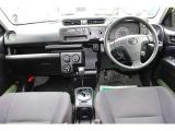 サクシードバン 1.5 UL 車検整備付 ETC キーレス 保証付