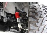 ハイラックス スポーツピックアップ 2.4 エクストラキャブ ワイド ディーゼル 4WD タ...