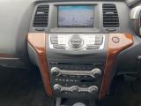 ムラーノ 2.5 250XL FOUR 4WD ☆ナビ・TV☆Bカメラ☆HID☆ETC