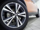 エクストレイル 2.0 20Xi 4WD 禁煙 ワンオーナー 9型ナビ 衝突軽減S