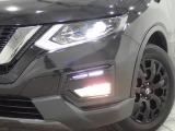 エクストレイル 2.0 20X エクストリーマーX 4WD 禁煙車 純正ナビ 全方位モニター LED