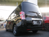 ステップワゴン 2.0 G Lパッケージ 1オーナー 記録簿 禁煙車 後席用モニタ