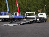 ダイナ セルフローダー 花見台 ラジコン 最大積載量2トン