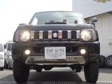 ジムニー ランドベンチャー 4WD 4WD 5速MT ドライブレコーダー