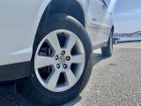 ハリアーハイブリッド 3.3 4WD 4WD/障害物センサー/ETC/クルコン