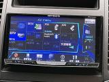 ☆走行中もTVが映りますよ♪Bluetooth機能で携帯電話を接続できるので便利♪お見逃し無く!!お問い合わせはTEL06-6430-1230 E-mail cars_genesis2007@yahoo.co.