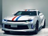 JAAI(日本自動車鑑定協会)による厳しいチェックにより走行距離管理システムで距離に不正が無いか。また修復歴・塗装・板金歴等記載してあります。(D車のみ)