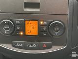 ☆オートエアコンで温度設定だけで年中快適♪お見逃し無く!!お問い合わせはTEL06-6430-1230 E-mail cars_genesis2007@yahoo.co.jpまで!!☆