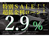 ミニ クーパー S 1年保証付 1オナ Sルーフ 社外ナビ