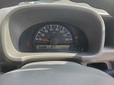 NV100クリッパー  人気のハイルーフ車 ETC スライドドア