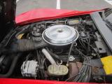 350エンジン