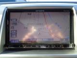 ワゴンR FX リミテッド 走行距離6万キロ おすすめの1台です!