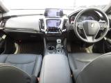 トヨタ クラウンハイブリッド 2.5 RS アドバンス