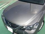 マークX 2.5 250G Sパッケージ リラックスセレクション 車検ロング!18インチ