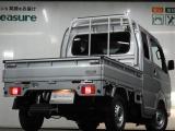 キャリイ スーパーキャリイ X ナビ ワンオーナー自社下取り車4WD