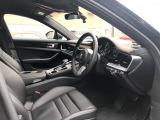 パナメーラ 4 E ハイブリッド PDK 4WD ワンオーナー op248万