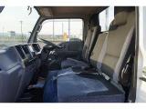 オートAC PS PW SRS ABS 左右電格ミラー/ヒーター キーレス ETC ASR アイドリングストップ 社外メモリーナビ/バックカメラ連動/フルセグTV HIDヘッドライト フォグランプ