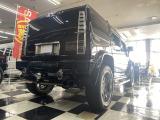 H2 タイプG 4WD
