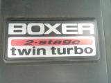 レガシィツーリングワゴン 2.0 GT-B Sエディション 4WD ツインターボ BBS 社外マフラー