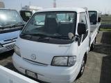 ボンゴトラック  GL ワイドロー オートマ車 積載850K フル装 ガソリン