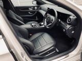 Eクラス E250 アバンギャルド スポーツ ワンオーナー レザーPKG AMGライン