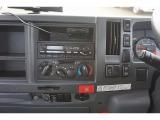 AC PS PW SRS ABS HSA 電格ミラー 排気ブレーキ キーレス ドライブレコーダー ETC 社外ポータブルナビ ASR フォグランプ ハイキャブ