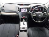 レガシィツーリングワゴン 2.5 i アイサイト 4WD ナビ/TV/1年保証/車検整備付