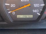 走行146,786Km タイミングベルト交換済みです!